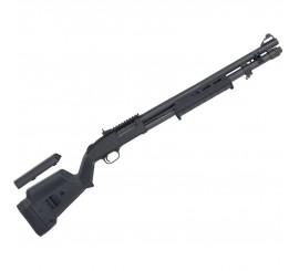 Escopeta MOSSBERG 590A1 MIL-SPEC Magpul - 12/76