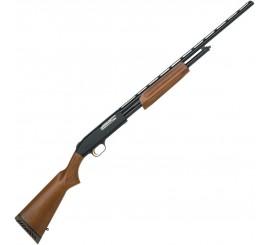 Escopeta MOSSBERG 500 FIELD CAL. 410