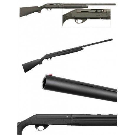 Benelli BELLMONTE I SYNTHETIC COMBO MK2