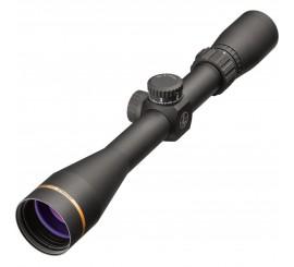 Visor LEUPOLD VX-Freedom AR 3-9x40 TMR
