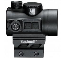 Visor BUSHNELL TRS-26