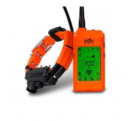 LOCALIZADOR GPS DOGTRACE X30-TB