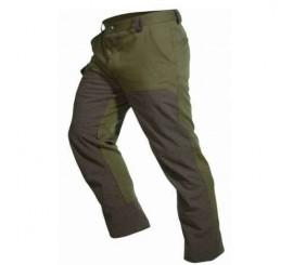 Pantalón de caza Hart Rando T SP LINE