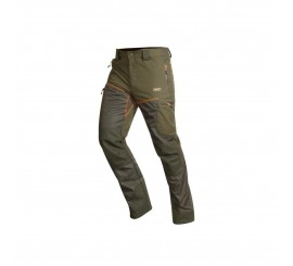 Pantalón Hart Aran-T