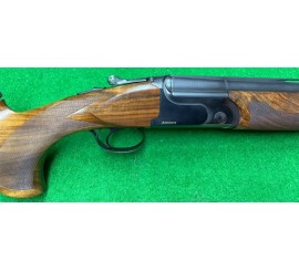 Escopetga RIZZINI PREMIER TRAP culata regulable