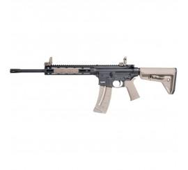 Carabina semiautomática Smith & Wesson M&P15-22 Sport MOE SL - arena