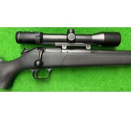 Rifle BLASER R93 PROFESSIONAL 9,3X62