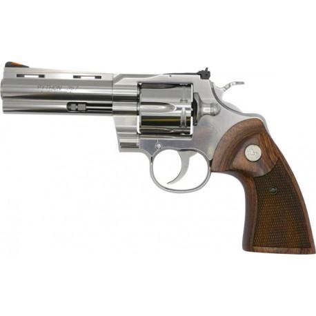 """Revólver Colt Python 4,25"""""""