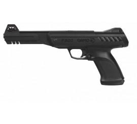GAMO P-900 / GAMO P-900 GUNSET