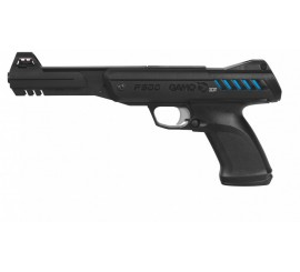 GAMO P-900 IGT / GAMO P-900 IGT GUNSET