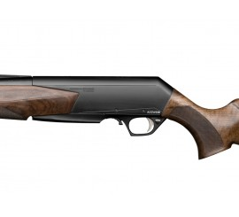 BROWNING BAR MK3 HUNTER