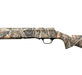 """BROWNING A5 CAMO MAX4 12M 3.5"""" INV DS"""