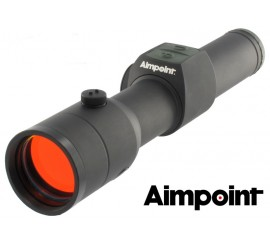 AIMPOINT HUNTER H34L 2MOA