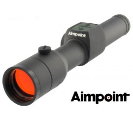 AIMPOINT HUNTER H30L 2MOA